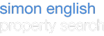 Simon English Property Search Logo