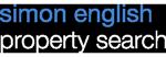 Simon English Property Search Logo