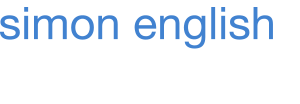 Simon English Property Search Retina Logo